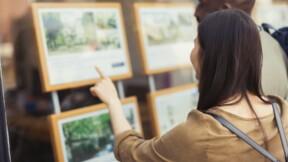 Immobilier : une assurance obligatoire contre les loyers impayés ?