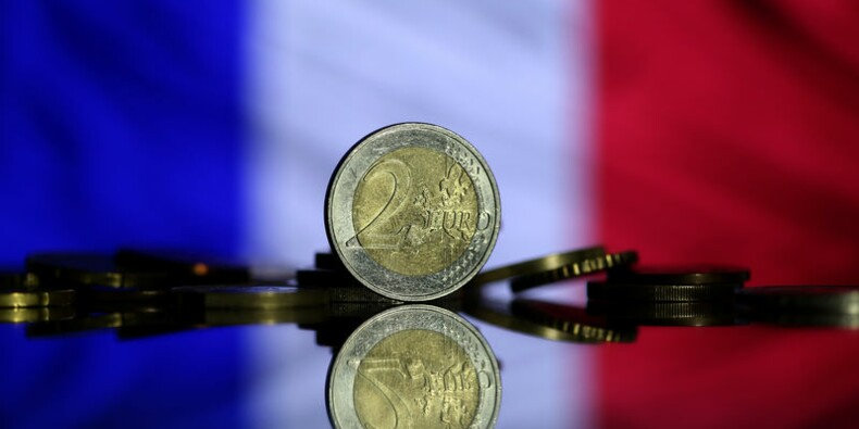 France: L'Etat actionnaire a perçu 2,8 milliards d'euros de dividendes en 2017