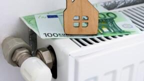 Prix du gaz : Direct Energie, Spring, Eni... Les alternatives au tarif réglementé sont-elles intéressantes ?