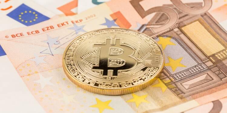 """Fiscalité des cryptomonnaies : """"flat tax"""" à 30% dès 2019 et exonération entre cryptos"""