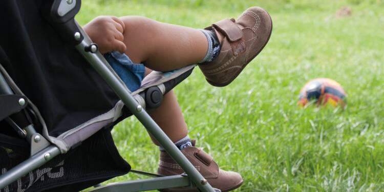 Baby-sitting, sports, jeux... Comment élever vos enfants à moindre coût