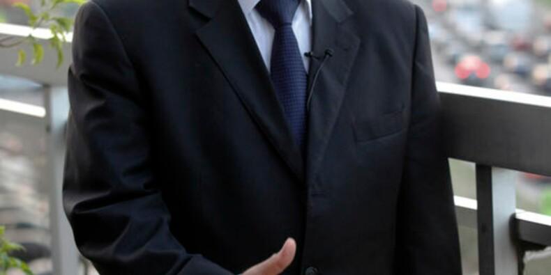 L'algérien Cevital promet 1.000 emplois à Charleville-Mézières