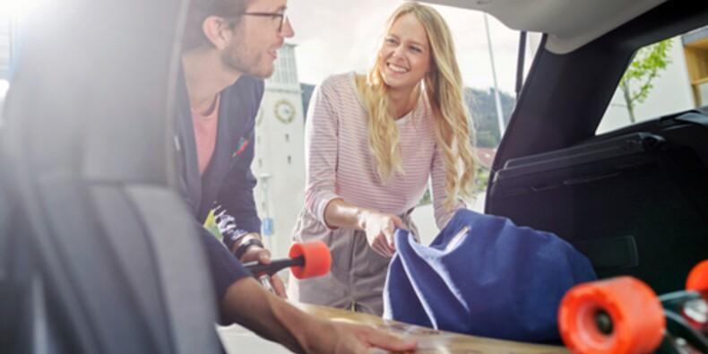 Jwebi : partez en vacances pour moins cher en transportant des colis