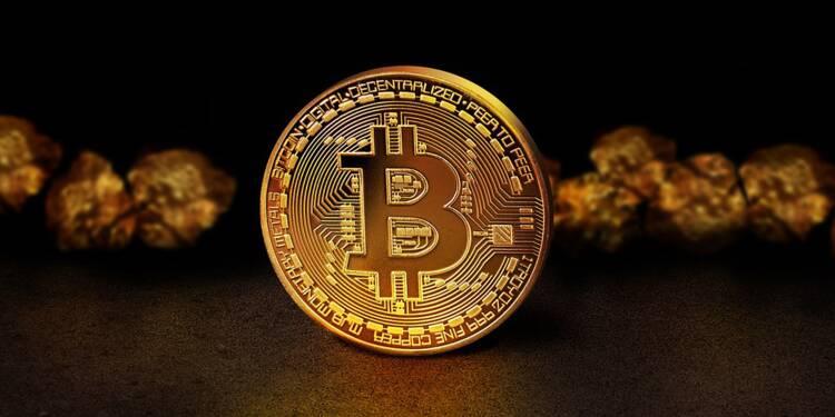 Satoshi Nakamoto : qui se cache derrière le créateur du bitcoin ?