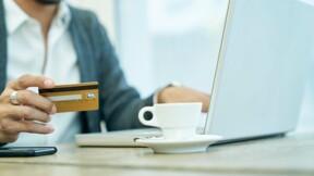 Vous ne pourrez bientôt plus valider votre paiement en ligne avec le code du SMS