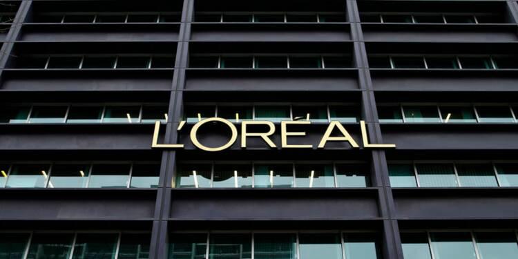 L'Oréal mise sur le bio pour relancer ses produits grand public