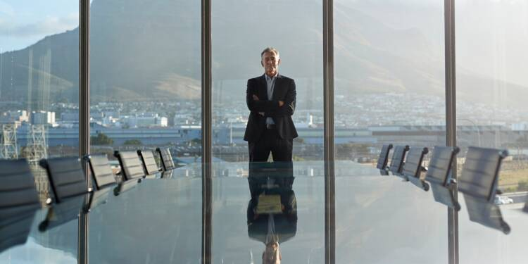SAS : pourquoi nommer un Directeur Général dans une Société par Actions Simplifiée ?