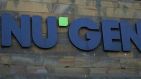 Toshiba liquide NuGen, se désengage du GNL, supprime 7.000 emplois