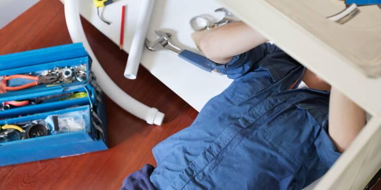 Dépannage à domicile : les plaintes pour arnaques explosent