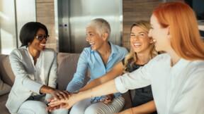 Femmes, au boulot, pensez solidarité plutôt qu'empowerment