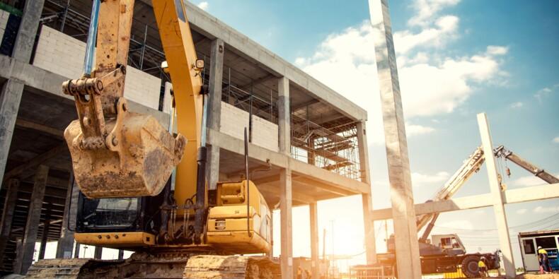 Faillites en série dans l'assurance construction : comment éviter le piège des offres low-cost