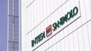 Ça y est, une première banque française va taxer les dépôts de ses clients