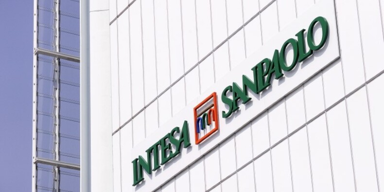 Italie: Les banques songent à une ligne de crédit pour les dépôts