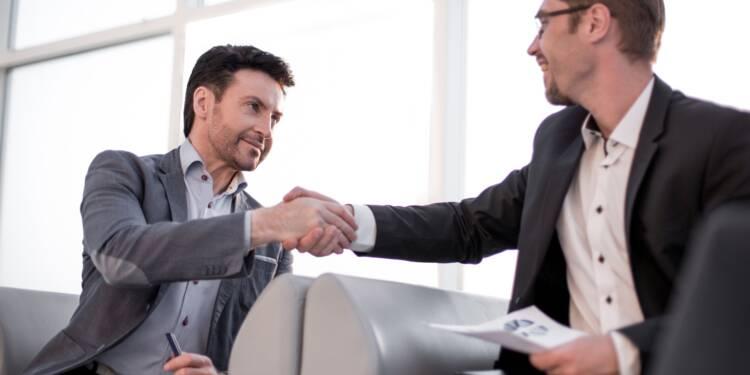 Salariés, attention à ne pas concurrencer votre propre employeur