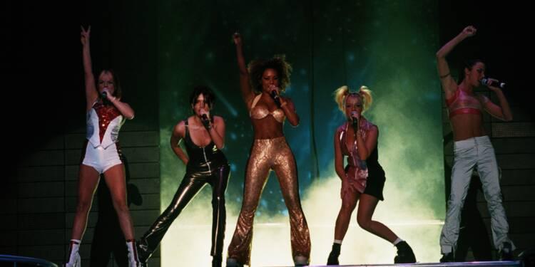 Concert des Spice Girls : comment être certain d'avoir vos places ?