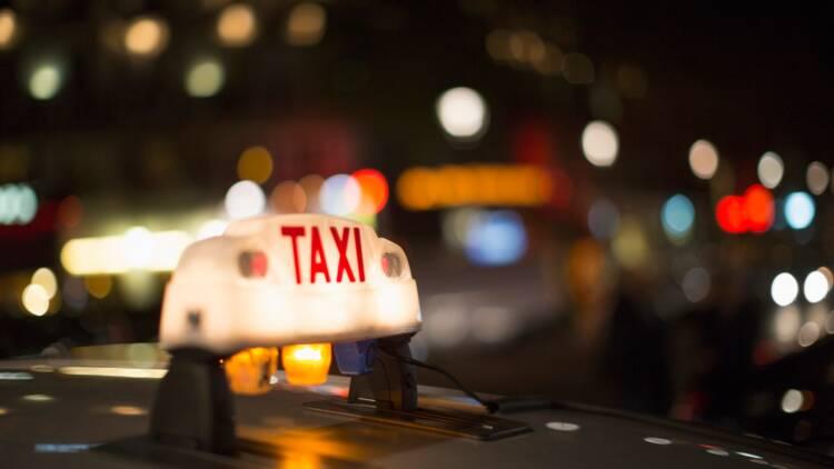 Le tarif délirant payé par deux touristes pour un taxi Roissy-Paris