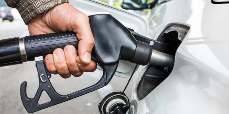 Carburant : le coup de pouce inespéré d'un maire aux habitants de sa commune