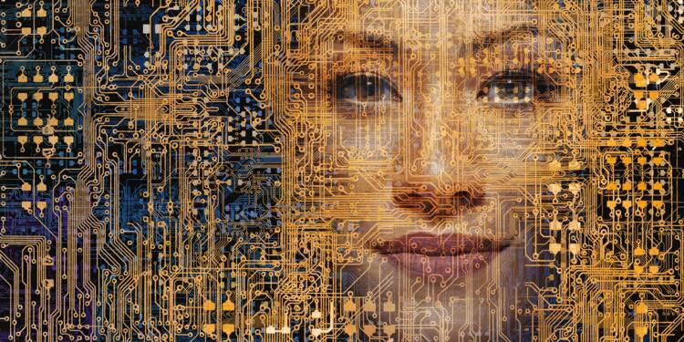 Medias : votre JT bientôt présenté par une intelligence artificielle ?