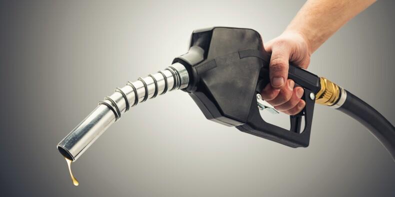 Prix des carburants : mauvaise nouvelle, l'Arabie saoudite va réduire sa production de pétrole