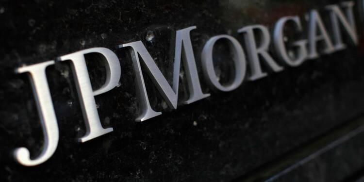 La BdF s'associe à JPMorgan pour un marché de l'or à Paris, selon des sources