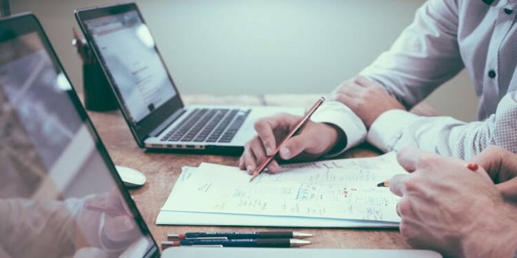 Le conseil Bourse du jour : nouveau potentiel pour le groupe d'ingénierie Assystem !