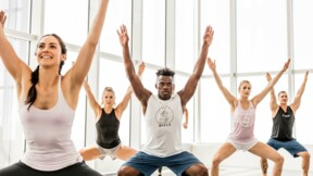 Comment Les Mills aide les salles de sport à fidéliser leurs clients