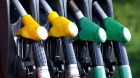 Prix des carburants : pourquoi il ne faut pas trop compter sur une baisse