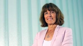 Katherine Bowdish, tête chercheuse de Sanofi