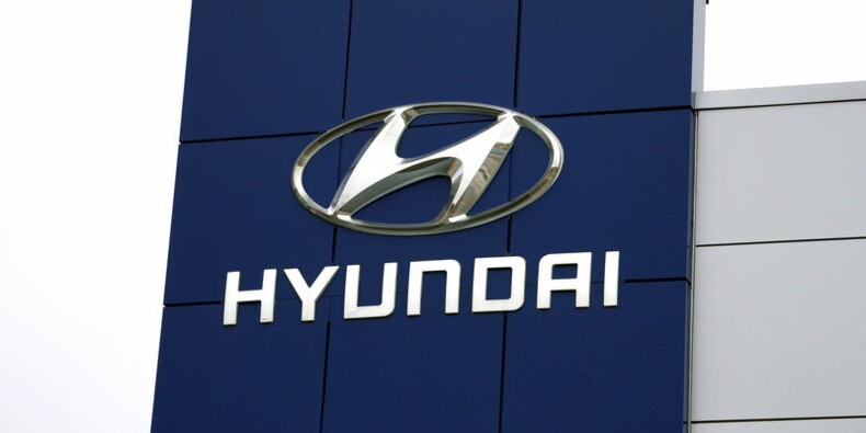 Elliott veut plus pour les actionnaires de Hyundai