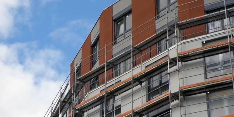 La garantie décennale joue-t-elle en cas de rénovation ?