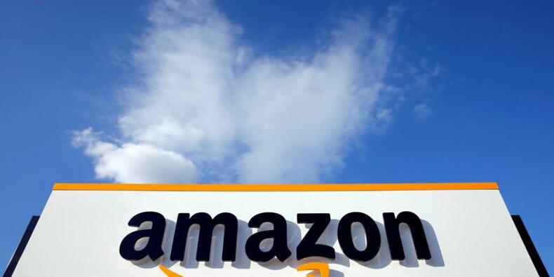 Amazon choisit New York et la Virginie pour ses nouveaux sites