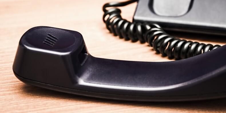 Fin des lignes RTC : comment être certain de conserver son téléphone fixe