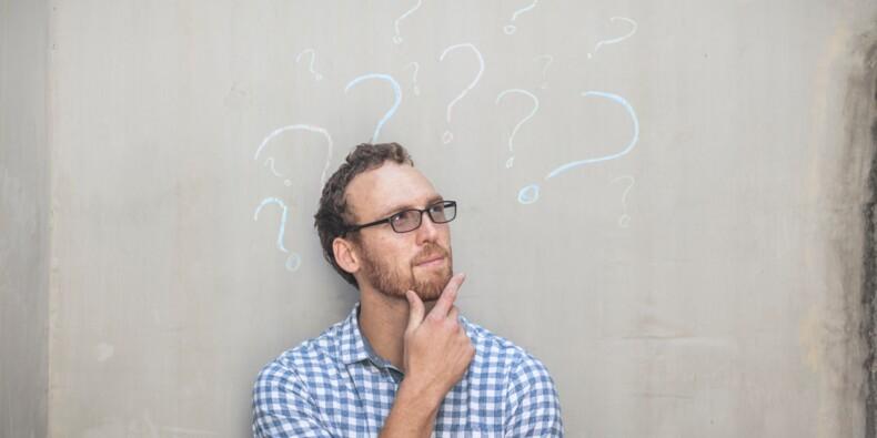 Entrepreneurs : ce qu'il faut savoir sur l'extrait Kbis !