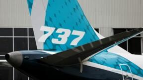 Le Boeing 737 MAX pourrait être modifié après le crash Lion Air