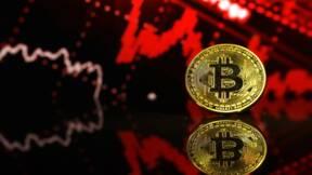 """ez a kriptográfiai alapkezelő azt állítja, hogy a bitcoin esése """"kapituláció"""" volt"""