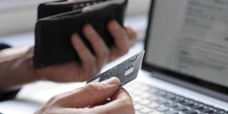Amazon vs AliExpress : qui est le moins cher ?