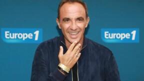 Audiences radio : Nikos Aliagas n'y fait rien, Europe 1 continue de dégringoler