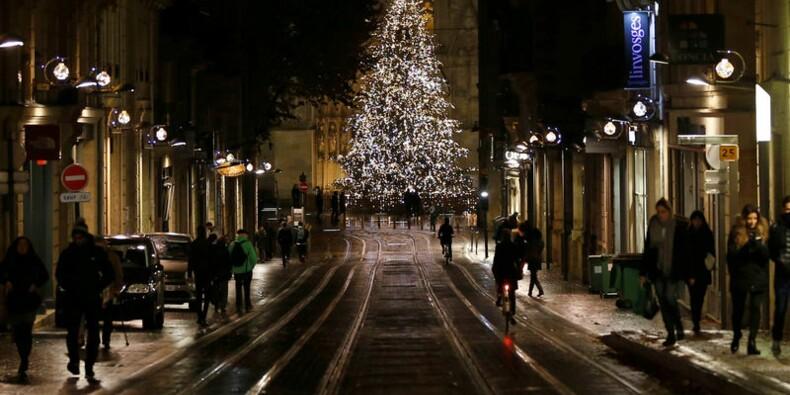 Fevad: Promotions de novembre et achats de Noël pourraient atteindre 19 milliards d'euros