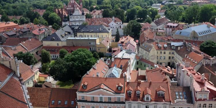 Expatriation : les conseils d'un Français en Lituanie