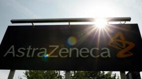 AstraZeneca: Echec d'un essai en phase III contre le cancer de poumon