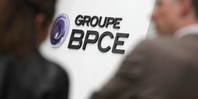 BPCE ajouté à la liste mondiale des banques systémiques