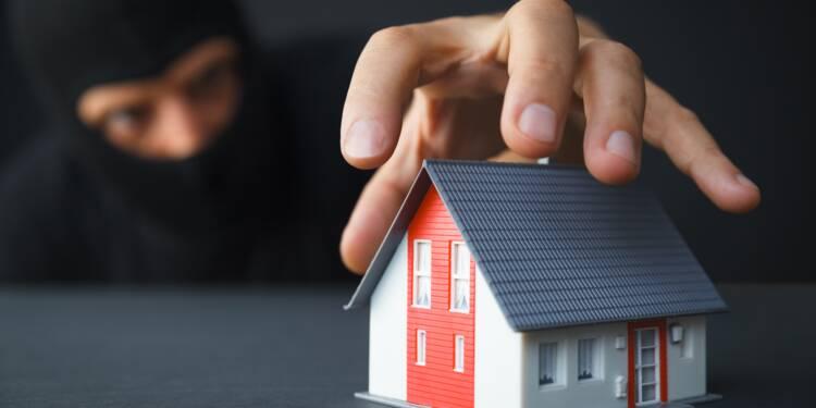 Cambriolages : tous nos conseils pour bien sécuriser votre logement