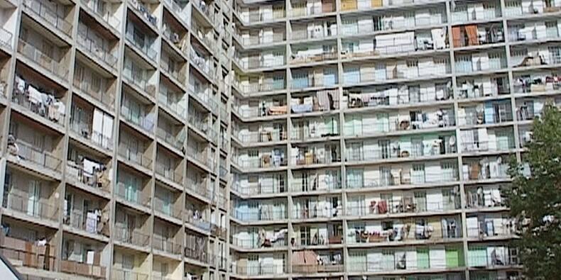 Les occupations des halls d'immeubles seront davantage sanctionnées