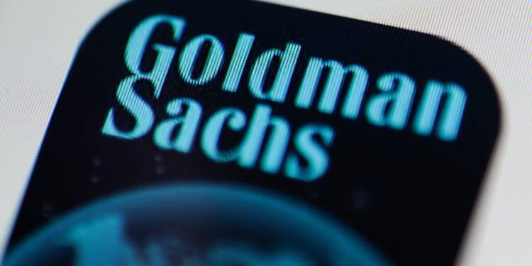 La banque Goldman Sachs impliquée dans un scandale de corruption en Malaisie