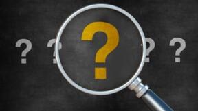 Cumul emploi-retraite, retraite progressive... : quelles transformations possibles avec la réforme des retraites ?