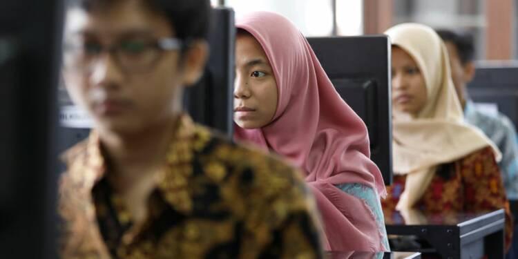 L'économie du Net en Asie du Sud-Est vue à 240 milliards de dollars d'ici 2025
