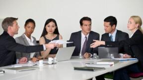 Entrepreneurs : 6 conseils pour bosser avec des grands comptes