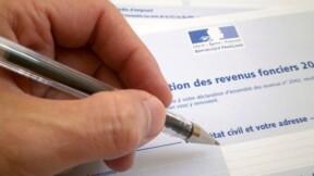 Taxe foncière : définition, calcul et exonération