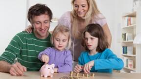 Elever des enfants coûte très cher. Comment réduire la facture... et les aider à réussir