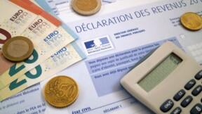 PFU : définition de la flat tax